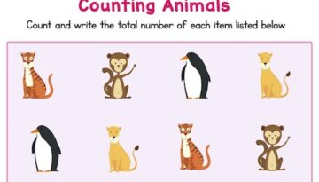 count_the_number_of_animals_pre_kindergarten_worksheets.