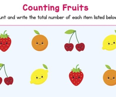 count_the_number_of_fruits_pre_kindergarten_worksheets.