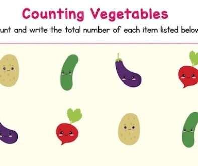 count_the_number_of_vegetables_pre_kindergarten_worksheets.