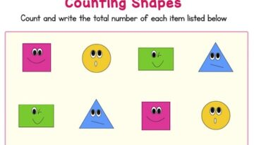 count_the_numbers_of_shapes_pre_kindergarten_worksheets