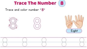 number_8_tracing_worksheets