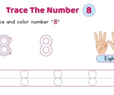 number_8_tracing_worksheets
